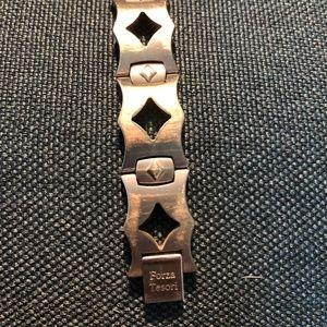 Man's Forza Tesori Bracelet